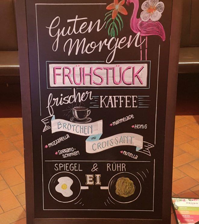 Frühstücks-Tafeln-PREGO-Hamburg-KopfAhoi