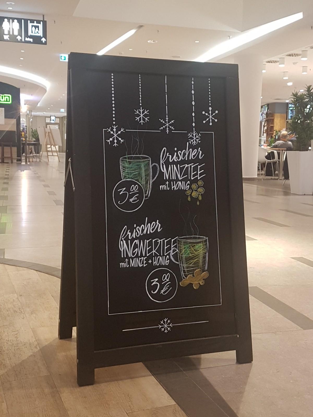 Kundenstopper-Winter-Getränke-LeQuan-Hamburg-KopfAhoi