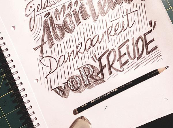 kalligraphie-lettering