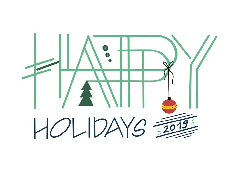Weihnachtskarte-Digitales-Lettering-KopfAhoi